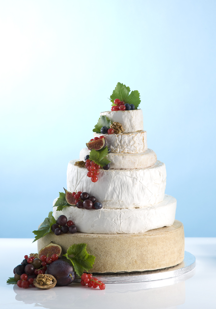 Cheesecake Wedding Cake Adelaide Pin Cheese Sydney On